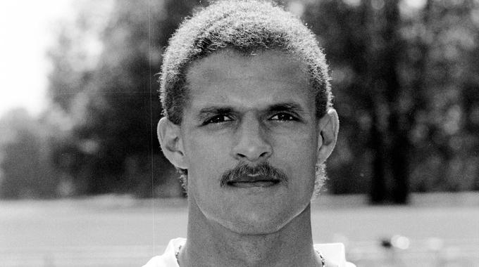 Profilbild von Maurice Banach