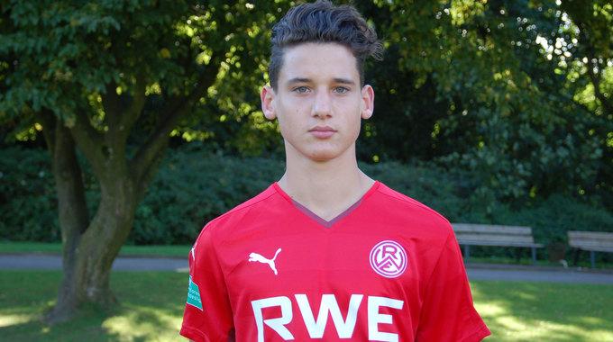 Profile picture of Johan Scherr