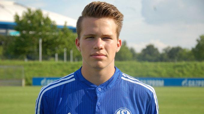 Profilbild von Björn  Trinks