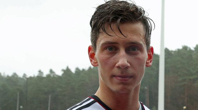 Profilbild von Till Schumacher