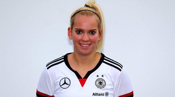 Profilbild von Jana Löber