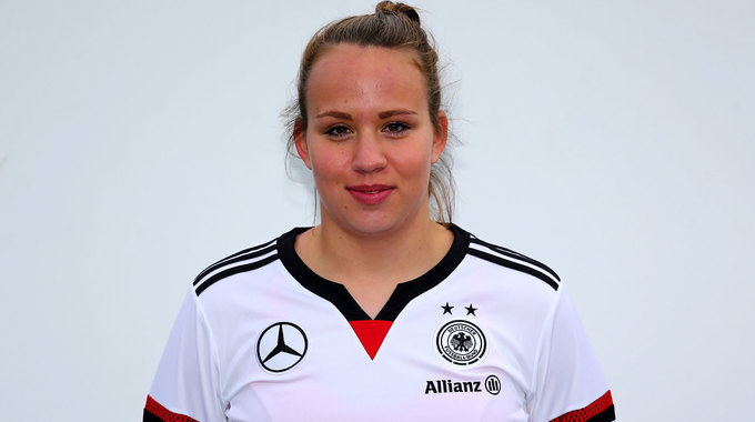Profile picture of Saskia Meier