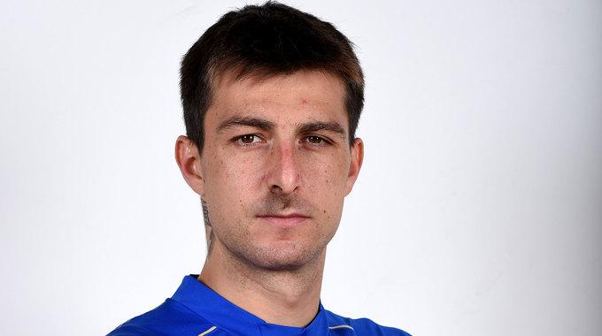 Profile picture of Francesco Acerbi
