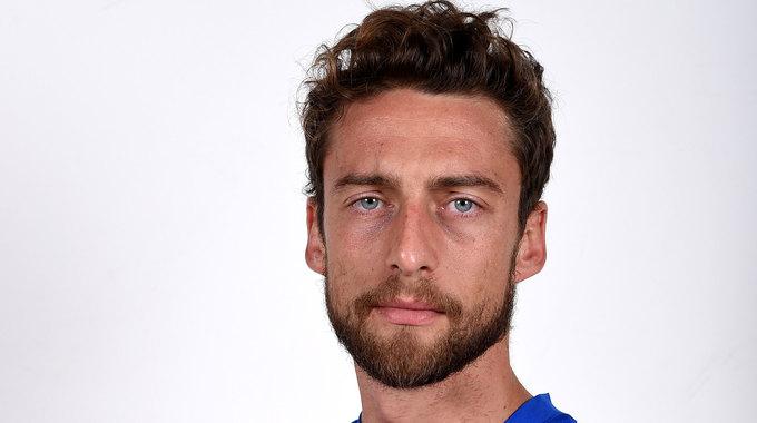 Profilbild von Claudio Marchisio