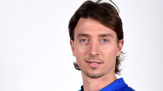 Profile picture of Riccardo Montolivo