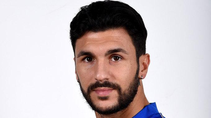 Profilbild von Roberto Soriano