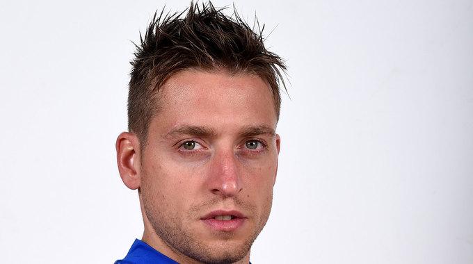 Profilbild von Emanuele Giaccherini