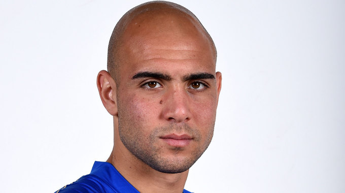 Profile picture of Simone Zaza