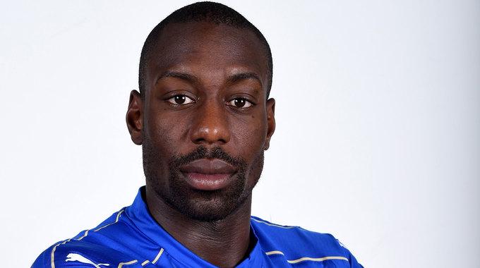Profile picture of Stefano Okaka