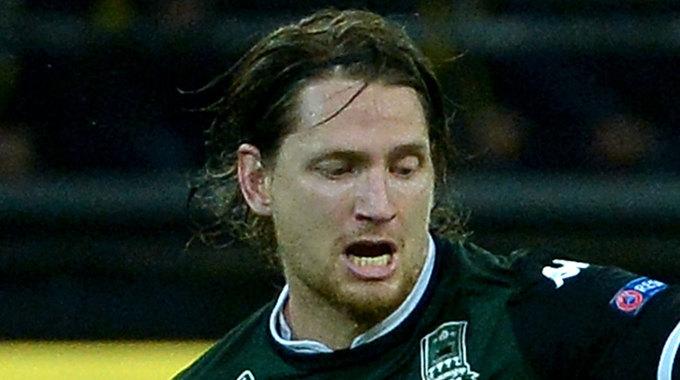 Profile picture of Stefan Strandberg