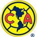 Vereinslogo Club América