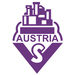 Vereinslogo SV Austria Salzburg