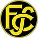 Vereinslogo FC Schaffhausen