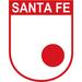 Club logo Independiente Santa Fe