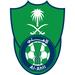 Vereinslogo Al-Ahli Dschidda