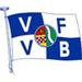 Vereinslogo Verein für volkstümliche Bewegungsspiele Ruhrort-Laar
