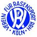 Verein für Rasensport Köln 04 rechtsrheinisch