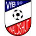Verein für Bewegungsspiele Waldshut 1910