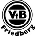 Vereinslogo Verein für Bewegungsspiele Friedberg