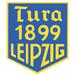 Vereinslogo Turn- und Rasensportverein 1899 Leipzig