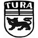 Vereinslogo TuRa Bonn