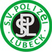Vereinslogo Sportvereinigung Polizei Lübeck
