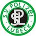 Club logo SV Polizei Lubeck