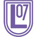 Vereinslogo Sportverein von 1907 Linden