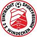 Vereinslogo SC Eintracht Windecken