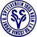 Club logo SSV Vingst 05