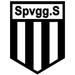 Vereinslogo Spielvereinigung Sandhofen 03