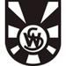 Vereinslogo Sportfreunde Schwarz-Weiß Wuppertal