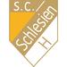 Vereinslogo Sport-Club Schlesien Haynau