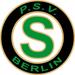Vereinslogo Polizei SV Berlin