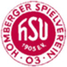 Homberger Spielverein