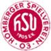 Homberger SV