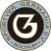 Vereinslogo Sportverein Germania 06 Bochum
