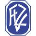 Vereinslogo Fußballverein Zuffenhausen