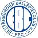 Vereinslogo Elsterberger Ballspielclub