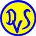 Vereinslogo Dunlop SV Hanau