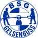 Vereinslogo BSG Gelsenguß Gelsenkirchen