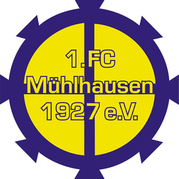 https://assets.dfb.de/uploads/000/088/949/thumb_1_FC_M%C3%BChlhausen.jpg?1493112940