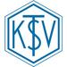 Vereinslogo Königsberger Sport- und Turnverein