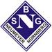 Vereinslogo WKG BSG Neumeyer Nürnberg