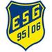 Vereinslogo SG Eschweiler