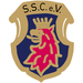 Club logo Stettiner SC