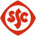 Vereinslogo Stuttgarter Sportclub 1900