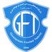 Vereinslogo Gostaresh Foulad FC