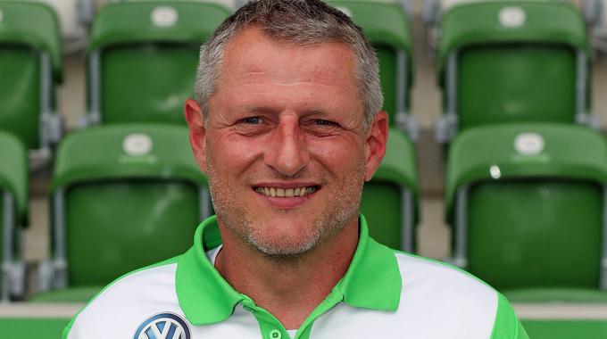 Profile picture of Steffen Brauer