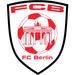 Vereinslogo FC Berlin U 18